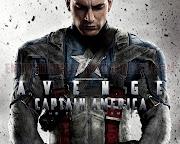 Capitan America. Marranita con diseño inspirado en el mas grande heroe del . capitan america