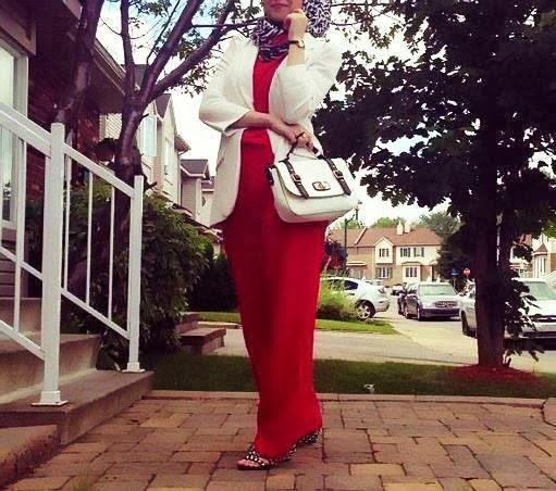 mode-hijab-été-2015-image