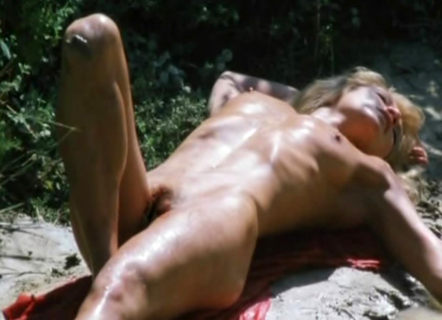 Ellen Barkin Nude Pic Porn Videos