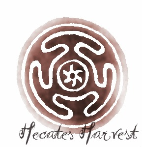 Hecates Harvest