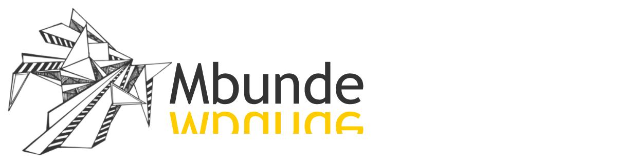 Mbunde