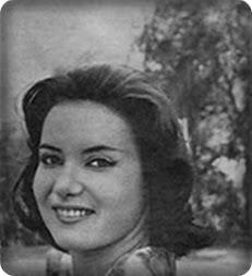 Gina MacPhersom