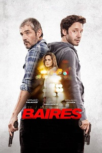 Watch Baires Online Free in HD