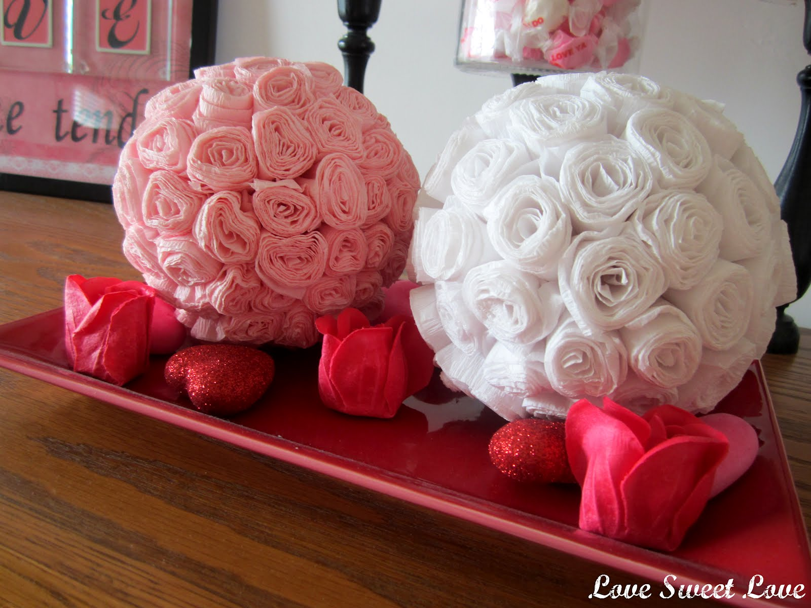 Candy Valentine Hobby Lobby Www Topsimages Com