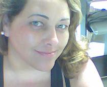 Estela Mary Schoeffer - Atual gerente