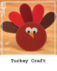 http://www.733blog.com/2013/11/thanksgiving-kids-crafts-with-free.html