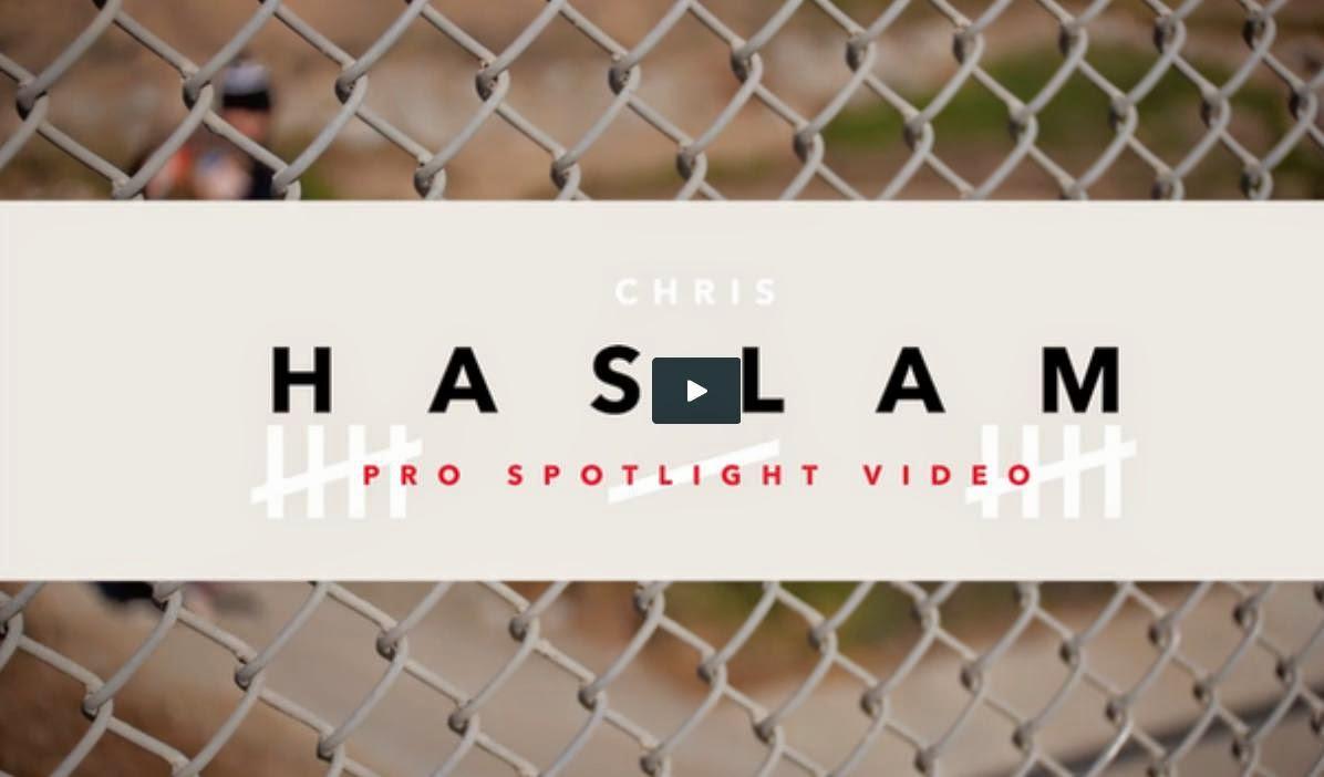 http://skateboarding.transworld.net/chris-haslam-pro-spotlight/#.VN3Qniz7P7M