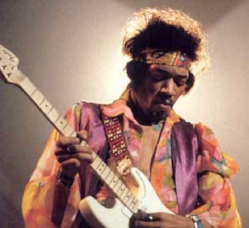 Rock 1on1 - Jimi Hendrix.png
