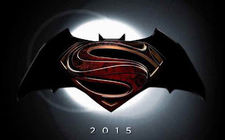 Possible Man of Steel Sequel Movie Titles