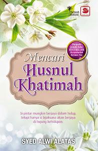 Mencari Husnul Khatimah (2013)