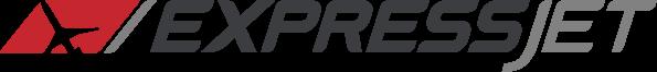 [Image: ExpressJet+logo+2011.png]