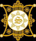 Singhawiryan VI