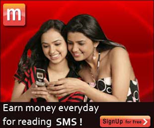 Make Money With SMS