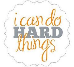 i believe: