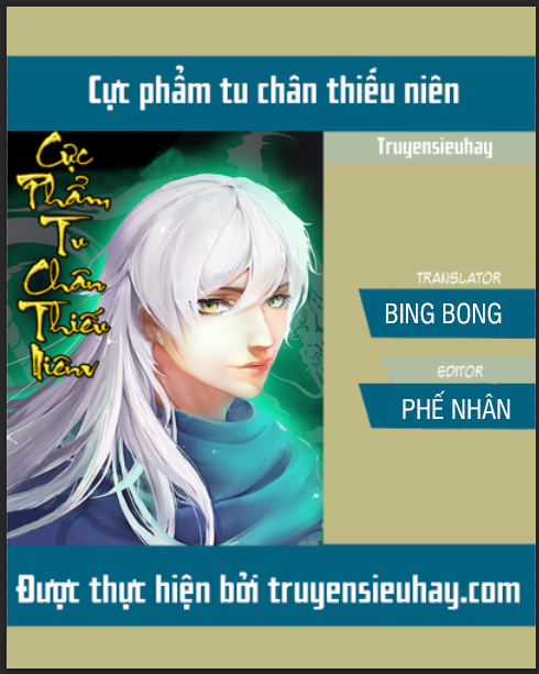 Cực Phẩm Tu Chân Thiếu Niên Chapter 86 - Hamtruyen.vn