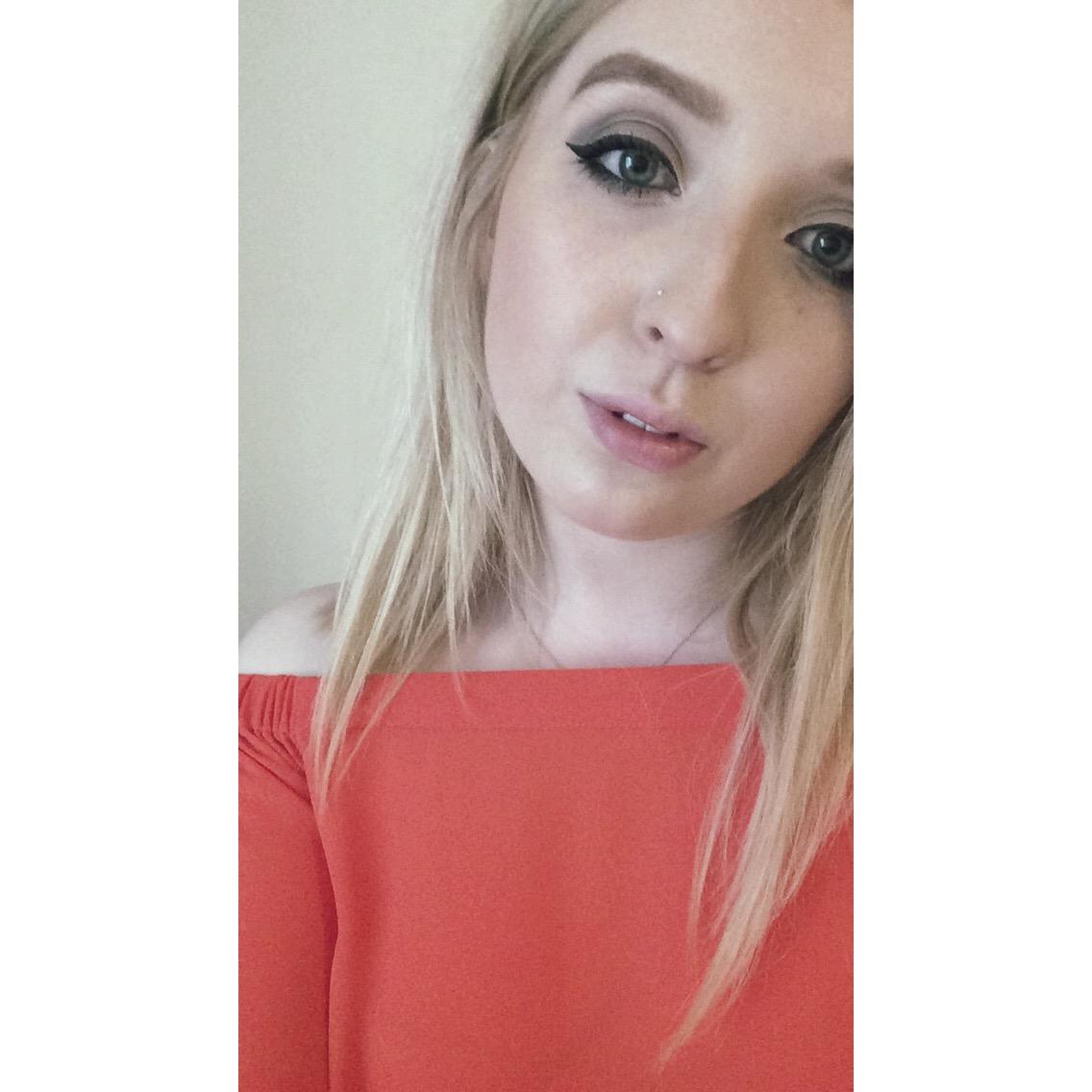 Chloe Alice