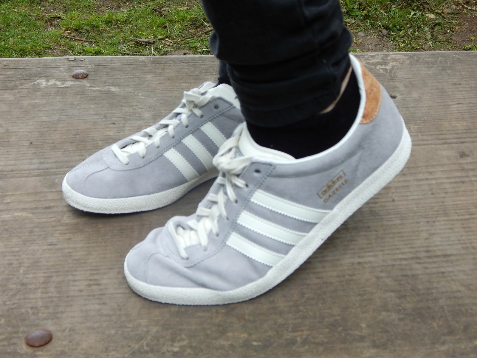 best service f9557 795a7 As they are a light neutral colour, they will go with a variety of  different outfits.