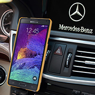 เคส-Samsung-Galaxy-Note-4-รุ่น-เคส-Note-4-จาก-Kalaideng-ของแท้-หรู-เท่-มีระดับ-พร้อมอุปกรณ์เสริมในกล่องฟรี!!