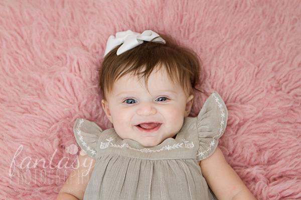 baby photographers in winston salem nc | baby photography winston salem