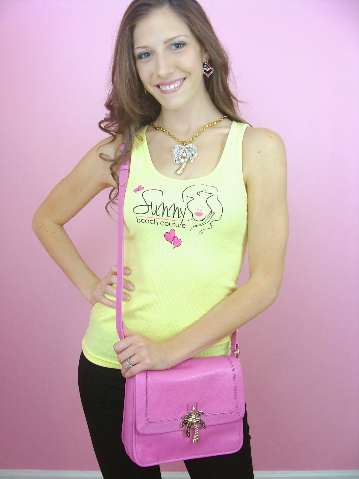 http://www.sunnybeachcouture.com/servlet/the-9759/Rib-Graphic-Tank-Top/Detail