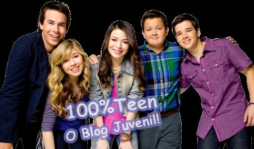 100%Teen