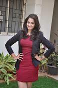 Nanditha raj latest glam pics-thumbnail-36