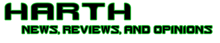 Harth -News, Reviews, and Opinions-