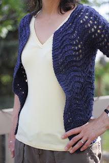cardigan-tricot-lisl-ysolda