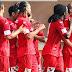 Πήρε μπροστά η Skoda Ξάνθη! Κέρδισε με 2-0 τον Λεβαδειακό στη μετά Τσιώλη εποχή (+VIDEO)