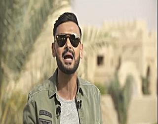 برنامج رامز تحت الارض الحلقة 27 بتاريخ 22-6-2017 حلقة محمد الحلو
