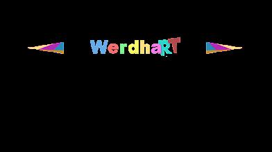 WERDHART