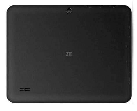 ZTE V81 Tablet