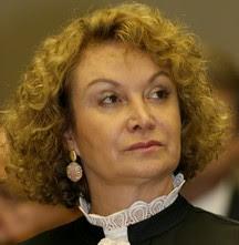 Ministra Nancy Andrighi defende visão sociológica na atuação dos juízes