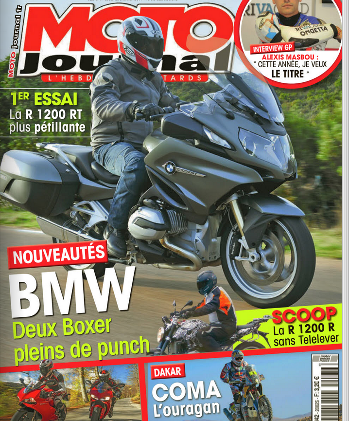 bmw r1200rt rt lc essai moto journal. Black Bedroom Furniture Sets. Home Design Ideas