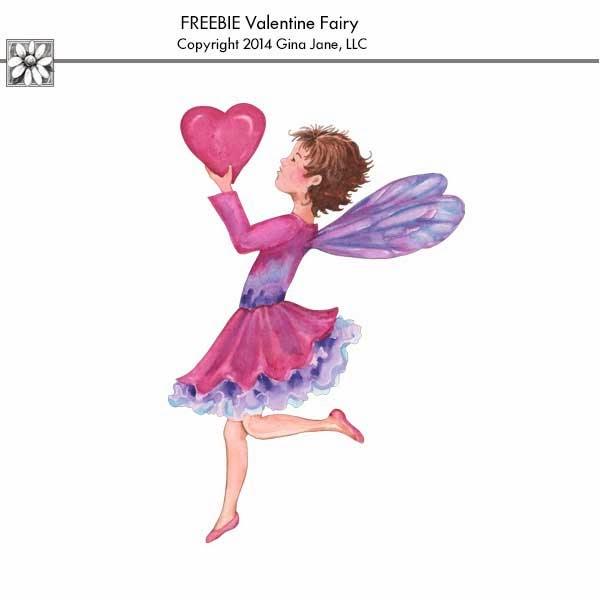 http://1.bp.blogspot.com/-_lFH1Neofp0/UvFyfmtSyCI/AAAAAAAAFL8/IJNoETDoTiw/s1600/FREE_ValentineFairy.jpg