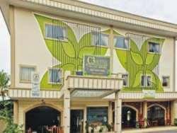 Hotel Bagus Murah di Salatiga - C3 Hotel