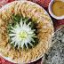 Nhiều món gỏi cá, gỏi ốc giác sành điệu ở Phan Thiết
