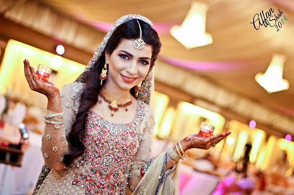 Sohail Haider & Dua Malik Valima/ Reception Pictures