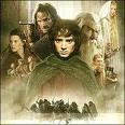 Senhor dos Anés - Trilogia
