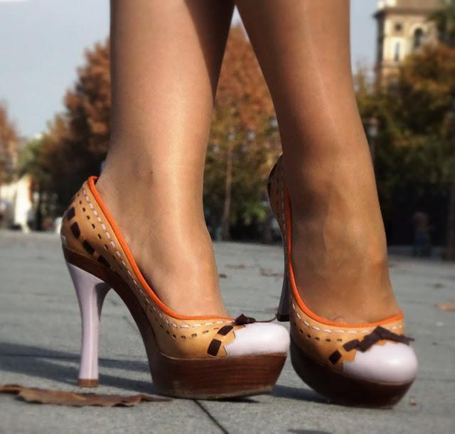 zapatos_Pura_López