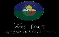 Hogar y Centro Cultural Mapuche We Liwen