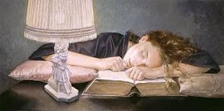 Pinturas artisticas mujeres