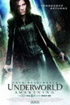 Watch Underworld: Awakening Megavideo movie free online megavideo movies