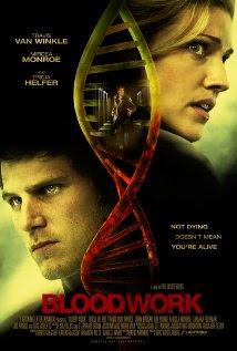 Ver Bloodwork (2011) Online
