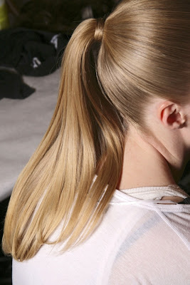 Fall/Winter 2011-2012 Hairstyle Trends-max azria