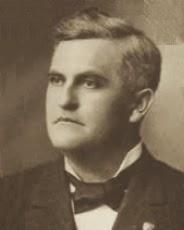 http://en.wikipedia.org/wiki/J._Belmont_Woodson