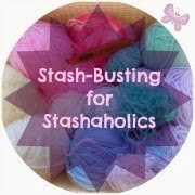 Calling all Stashaholics