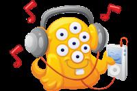 ingilizce-öğrenmek-için-şarkılar