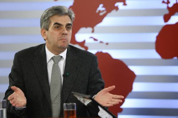Ministrul sanatatii