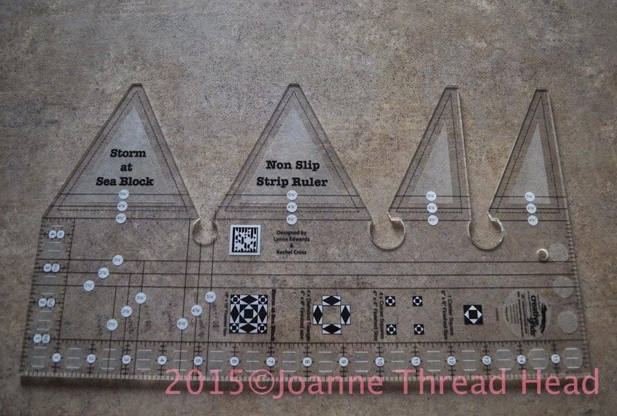 http://1.bp.blogspot.com/-_lRYm0kRdWI/VNkbT3sN69I/AAAAAAAAQds/fivSzV4lbMc/s1600/DSC_0052.jpg